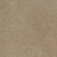 Sandstone GY305